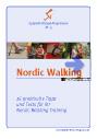Nordic Walking - Eine Einführung