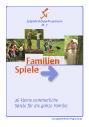 Kleine Spiele für die Familie