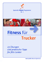 Kompensationstraining für Trucker